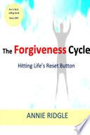 Forgiveness Cycle
