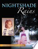 NIGHTSHADE RAINS