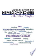 Die Philosophen kommen   The Next Chapter