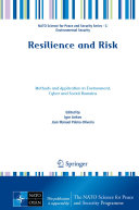 Resilience and Risk