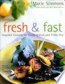 Fresh   Fast