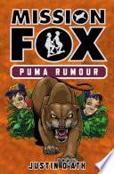 Puma Rumour