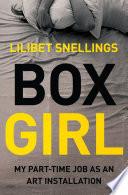 Box Girl