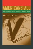 download ebook americans all pdf epub