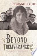 Beyond Deliverance
