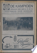 Aug 1, 1913