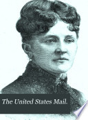 The United States Mail