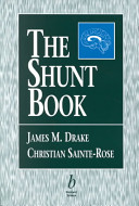 The Shunt Book