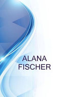 Alana Fischer  Personal Co Active Coach and Comedian