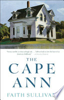 The Cape Ann