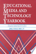 Educational Media and Technology Yearbook 2002