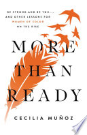 Book More than Ready