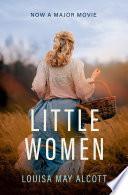 Little Women (Collins Classics) by Louisa May Alcott