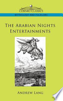 The Arabian Nights Entertainments : a huge mass that towered into the sky...