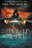 Cephrael s Hand Book PDF