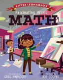 Little Leonardo S Fascinating World Of Math