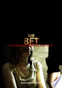 The Bet   the Screenplay and Original Short Story SE