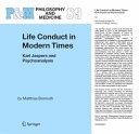 download ebook life conduct in modern times pdf epub