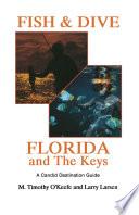 Fish   Dive Florida and the Keys