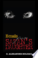 E Mails from Satan s Daughter