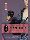 download ebook the masque of the black tulip pdf epub