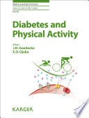 Diabetes and Physical Activity