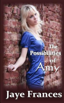 Book The Possibilities of Amy