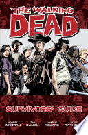 The Walking Dead  Survivor s Guide
