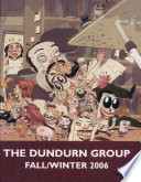 The Dundurn Group