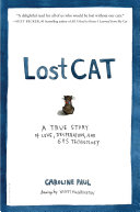 download ebook lost cat pdf epub