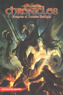 Dragonlance Chronicles 1