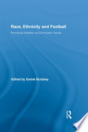 Race  Ethnicity and Football