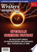 Writers Magazine Italia 47