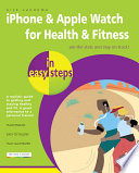 iPhone   Apple Watch for Health   Fitness