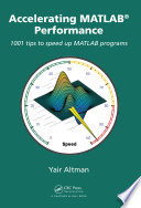 Accelerating MATLAB Performance