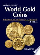Standard Catalog of World Gold Coins