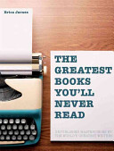 Greatest Books You ll Never Read