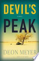 Devil s Peak