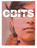 Cognitive Behavioral Intervention for Trauma in Schools  CBITS  Book PDF