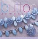 Button Jewellery