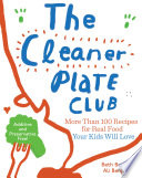 The Cleaner Plate Club Book PDF