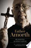 Book Father Amorth