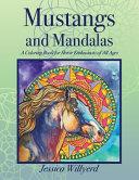 Mustangs and Mandalas