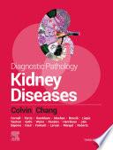 Diagnostic Pathology Kidney Diseases E Book