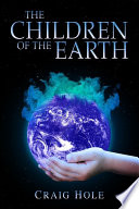 The Children of the Earth
