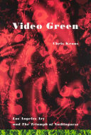 Video Green : by high-profile graduate programs that...