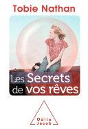 Les Secrets de vos r  ves