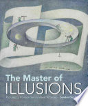 Ebook The Master of Illusions Epub Sandro Del-Prete Apps Read Mobile