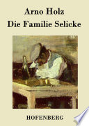 Die Familie Selicke