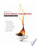 Exploring Chemistry  Loose Leaf